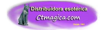Productos esotéricos al mayor Ctmagica.com
