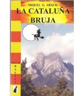 Cataluña bruja, Miguel Aracil