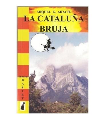 Venta de Cataluña bruja, Miguel Aracil al mayor