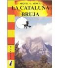 Cataluña bruja, Miguel Aracil al por mayor