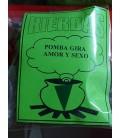 Hierba, Pomba Gira,