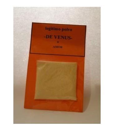 Polvo de Venus, ( polvo legítimo ) al por mayor