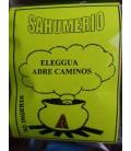 Venta de Sahumerio Eleeguá al mayor