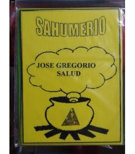 Sahuimerio San José Gregorio