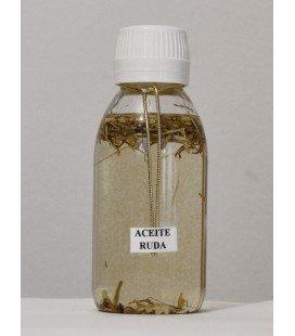 Aceite esotérico ruda (grande)