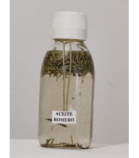 Aceite esotérico romero (grande)