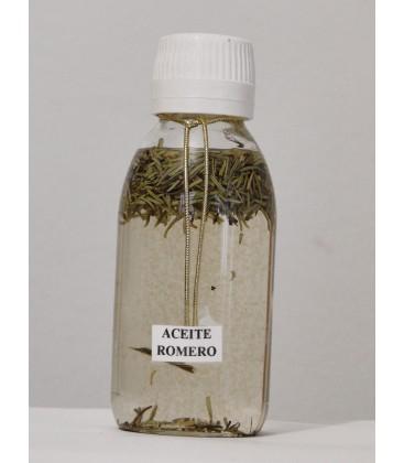 Venta de Aceite esotérico romero (grande) al mayor