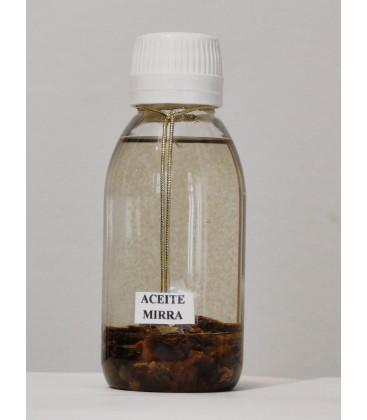 Venta de Aceite esotérico mirra (grande) al mayor