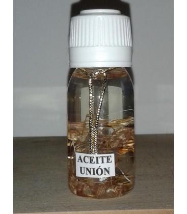 Venta de Aceite esotérico unión (grande) al mayor