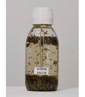 Aceite esotérico salud (grande)