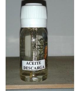 Aceite esotérico descarga (grande)