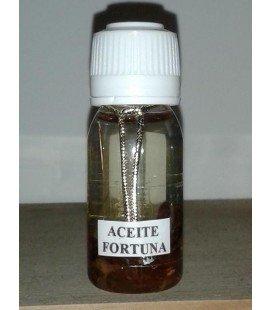 Aceite fortuna (grande)