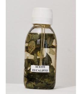 Aceite esotérico eucalipto (grande)