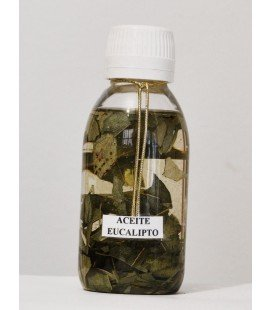 Aceite eucalipto (grande)