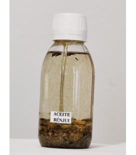 Aceite esotérico benjuí (grande)
