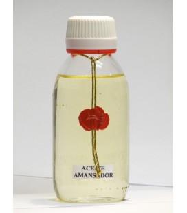 Aceite esotérico amansador (grande)