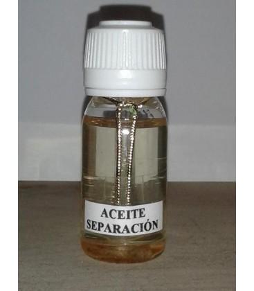 Venta de Aceite esotérico separación (grande) al mayor