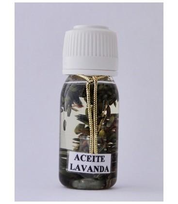 Venta de Aceite esotérico lavanda (pequeño) al mayor