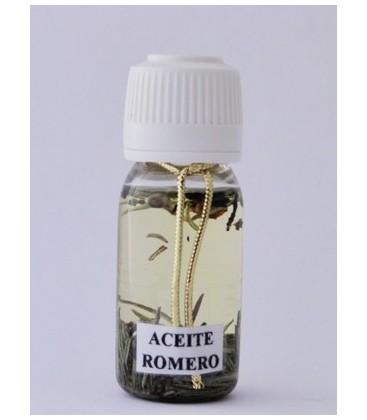 Venta de Aceite esotérico romero (pequeño) al mayor