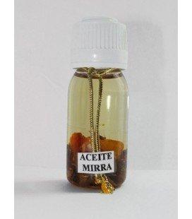 Aceite mirra (pequeño)