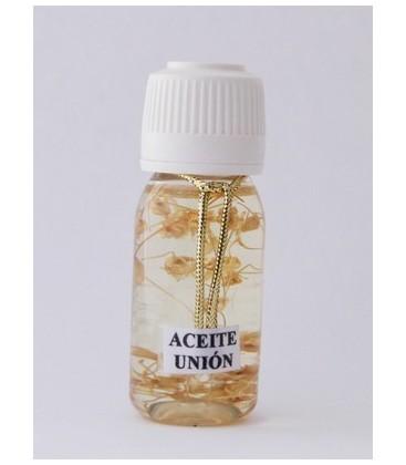 Venta de Aceite esotérico unión (pequeño) al mayor