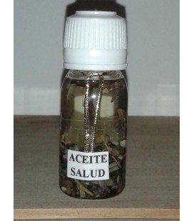 Aceite esotérico salud (pequeño)