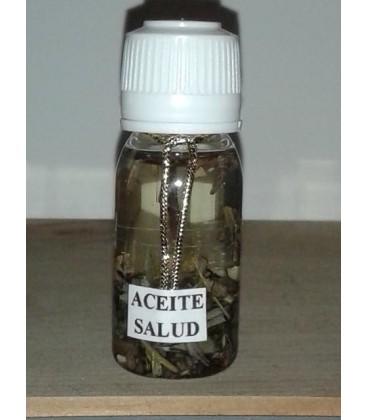 Venta de Aceite esotérico salud (pequeño) al mayor