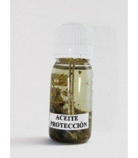 Aceite esotérico protección (pequeño)