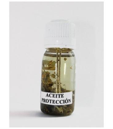 Aceite protección (pequeño)