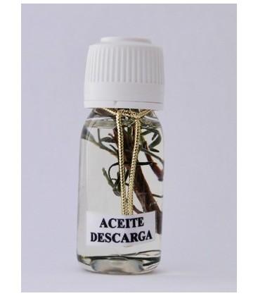 Venta de Aceite esotérico descarga (pequeño) al mayor