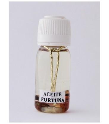 Venta de Aceite esotérico fortuna (pequeño) al mayor