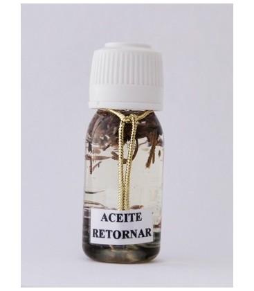 Venta de Aceite esotérico retornar (pequeño) al mayor