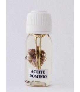 Aceite dominio (pequeño)