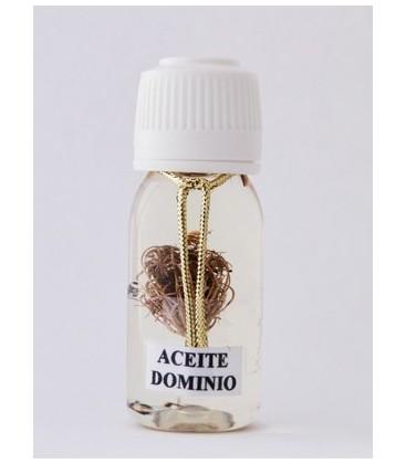 Venta de Aceite esotérico dominio (pequeño) al mayor