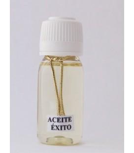 Aceite esotérico éxito (pequeño)