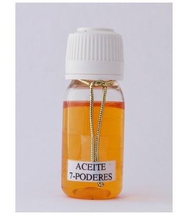Aceite 7 poderes (pequeño)