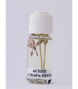 Aceite esotérico atrapa ventas (pequeño)