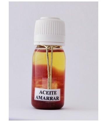 Aceite esotérico amarrar (pequeño) al por mayor