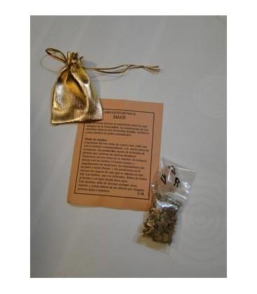 Venta de Amuleto rúnico salud al mayor