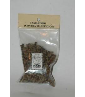 Tamarindo ( contra maleficios)