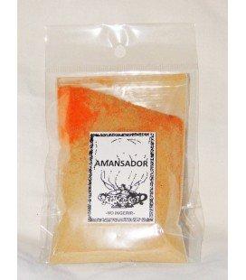 amansador, ( en polvo )