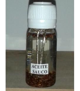 Aceite esotérico sauco (grande)
