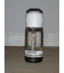 Aceite esotérico contra energias negativas (grande)