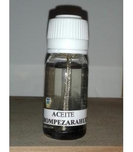 Aceite esotérico rompezarahuey (grande)