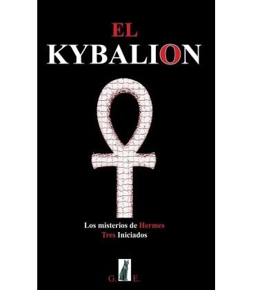 Venta de El Kybalion al mayor