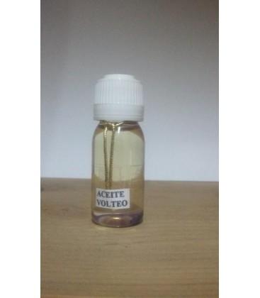 Venta de Aceite esotérico volteo (grande) al mayor