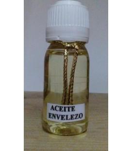 Aceite esotérico envelezo (pequeño)