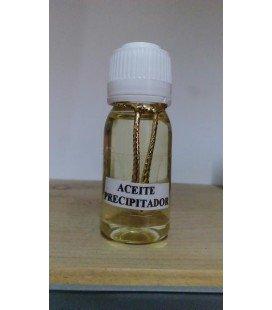 Venta de Aceite esotérico precipitador (pequeño) al mayor