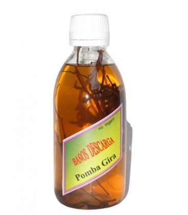Pomba Gira (grande)