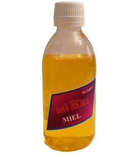 Miel (pequeño)